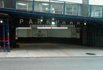Cheap queens parking near you - Parking garage near my location ...