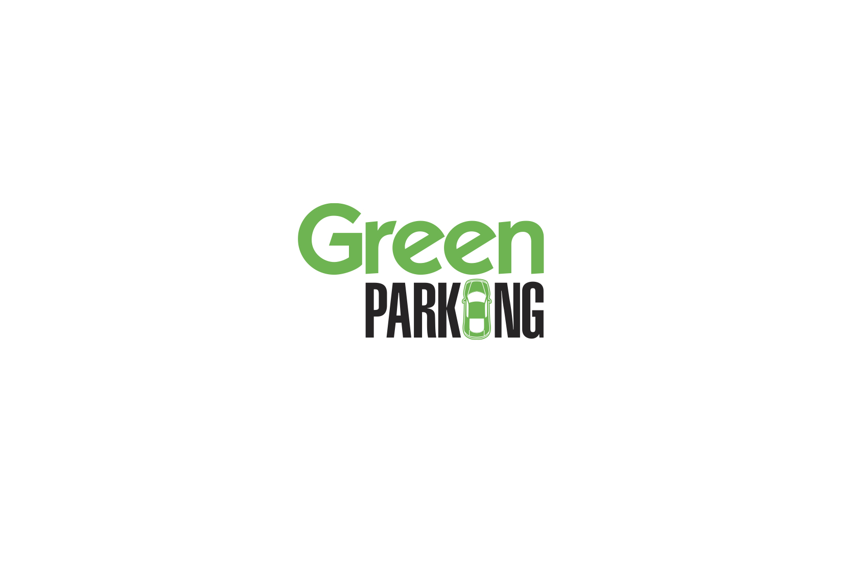 Guaranteed Best Parking Spot Locations